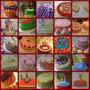 Todo Sobre Tortas Frías Eventos Fiestas Cumpleaños Dulces