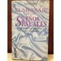 El Mensaje De Los Sueños Sexuales - Gayle Delaney - 1995