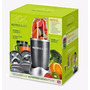 Extractor Alimentos Nutribullet Magic Original12 Pcs Batidos