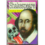 Shakespeare Para Principiantes - Brandon Torov - Era Nacient