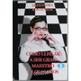 Como Llegar A Ser Gran Maestro...(ajedrez) / Kosteniurk