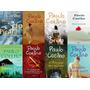 Coleccion 8 Libros De Paulo Coelho - Digitales