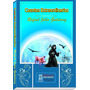 Publicación Digital De Libros
