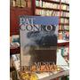 Música De Playa. Pat Conroy. Ediciones B.