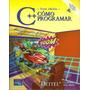 C++ Cómo Programar Deitel Algoritmos Orientado A Objetos