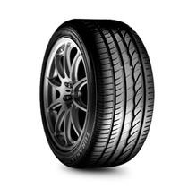 Neumático 205/55 R16 Bridgestone Turanza Er300