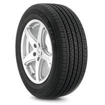 Neumático 255/55 R18 Bridgestone Dueler Hl 400 Rft