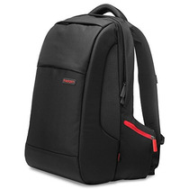 Maletin Spigen Laptop Backpack Hombre 3