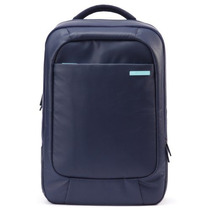 Maletin Spigen Laptop Backpack Hombre 1