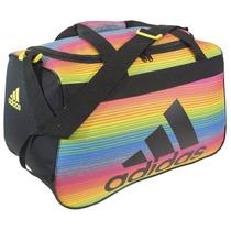 Maleta Adidas Reyes Pequeña
