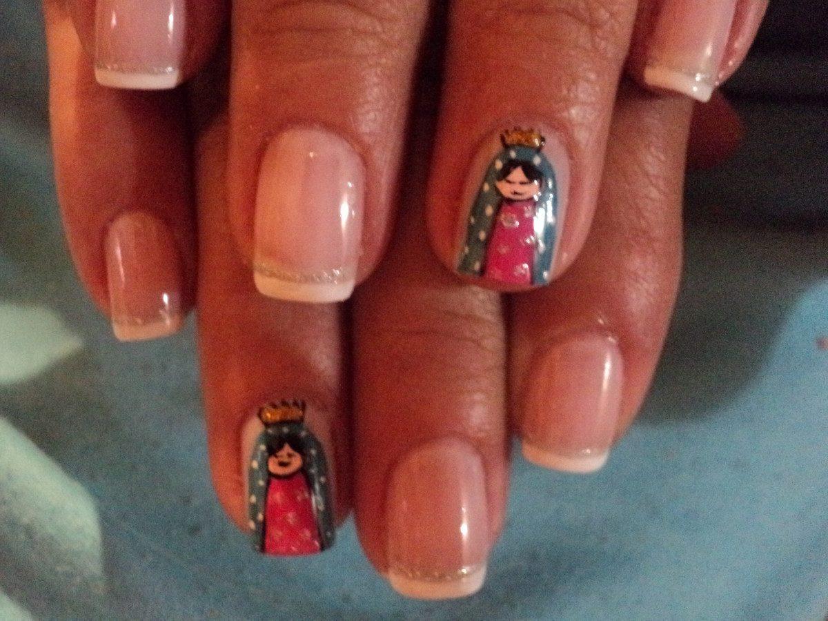 Manicure Y Pedicure Tocadores Camillas Lavacabezas Y Mucho Más