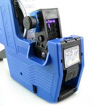 Maquina Tiqueteadora Manual Maoxin Rotuladora Precio Mx 5500