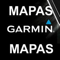 Mapas Colombia 2013 Garmin Igo Sygic Tablets Gps Chinos Fin