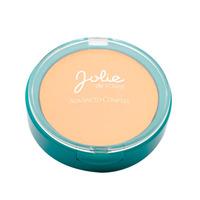Jolie De Vogue - Polvo Compacto Spf 24 Beige