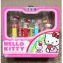 Dispensador Dulces Hello Kitty Tienda Virtual Fvs