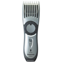Peluquera Barbera Patillera Panasonic Er-224s Lavable Origin