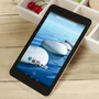 Tablet Pc Cube Quad-core Pantalla De 8 Ips Androide 4.4 Con