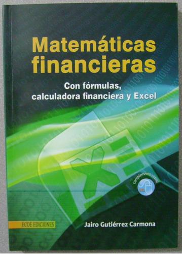Opciones Financieras Binarias