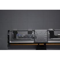 Memoria Ram Ddr2 Pc2-5300f Ecc 1gb
