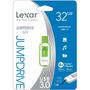 Memoria Usb 32gb Lexar Jumpdrive S23 · Super Speed Usb 3.0