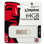 Usb 64 Gb Data Traveler Se9 Kingston