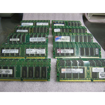 1gb Pc3200 Ddr 184 Pines 400 Mhz Memoria Ram Pc Ddr1