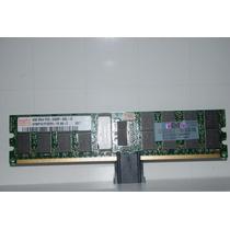 Memoria Ram Ddr2 4gb 6400p Servidor