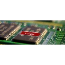 Memoria Ram Ddr2 1gb. El Mejor Precio En Memorias.