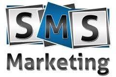 Mensajes De Texto Sms/ Mensajes Masivos