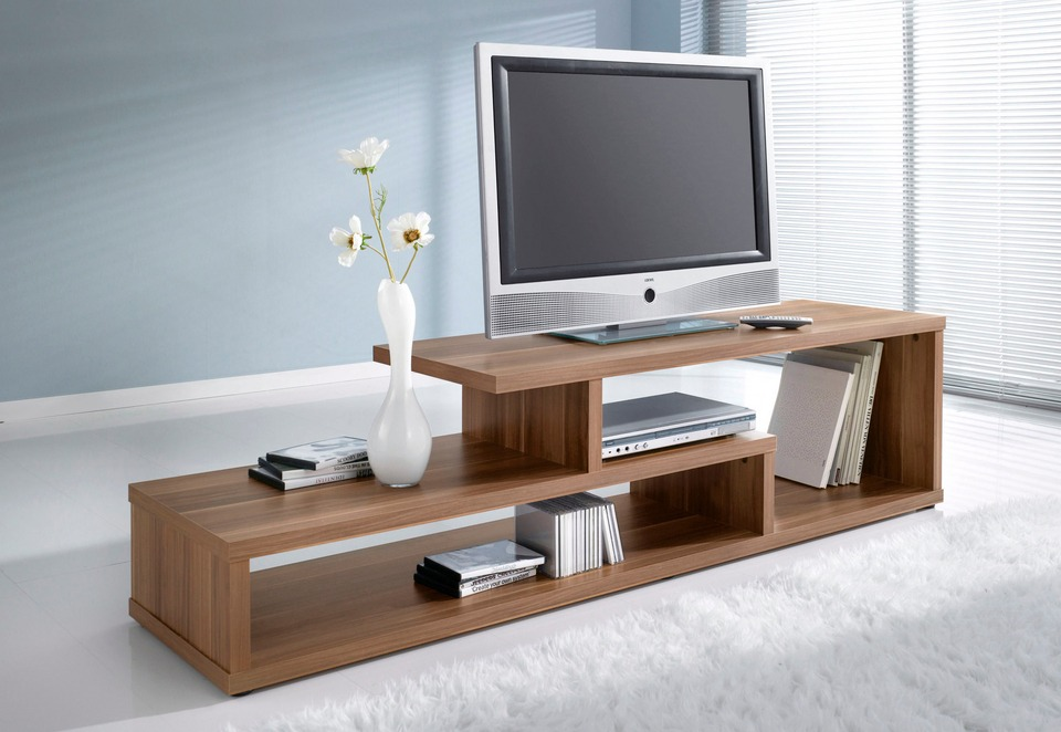 muebles para television modernos colombia bogota