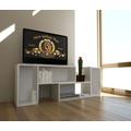 Mueble Para Tv, Varios Diseños En Uno, Envio Gratis