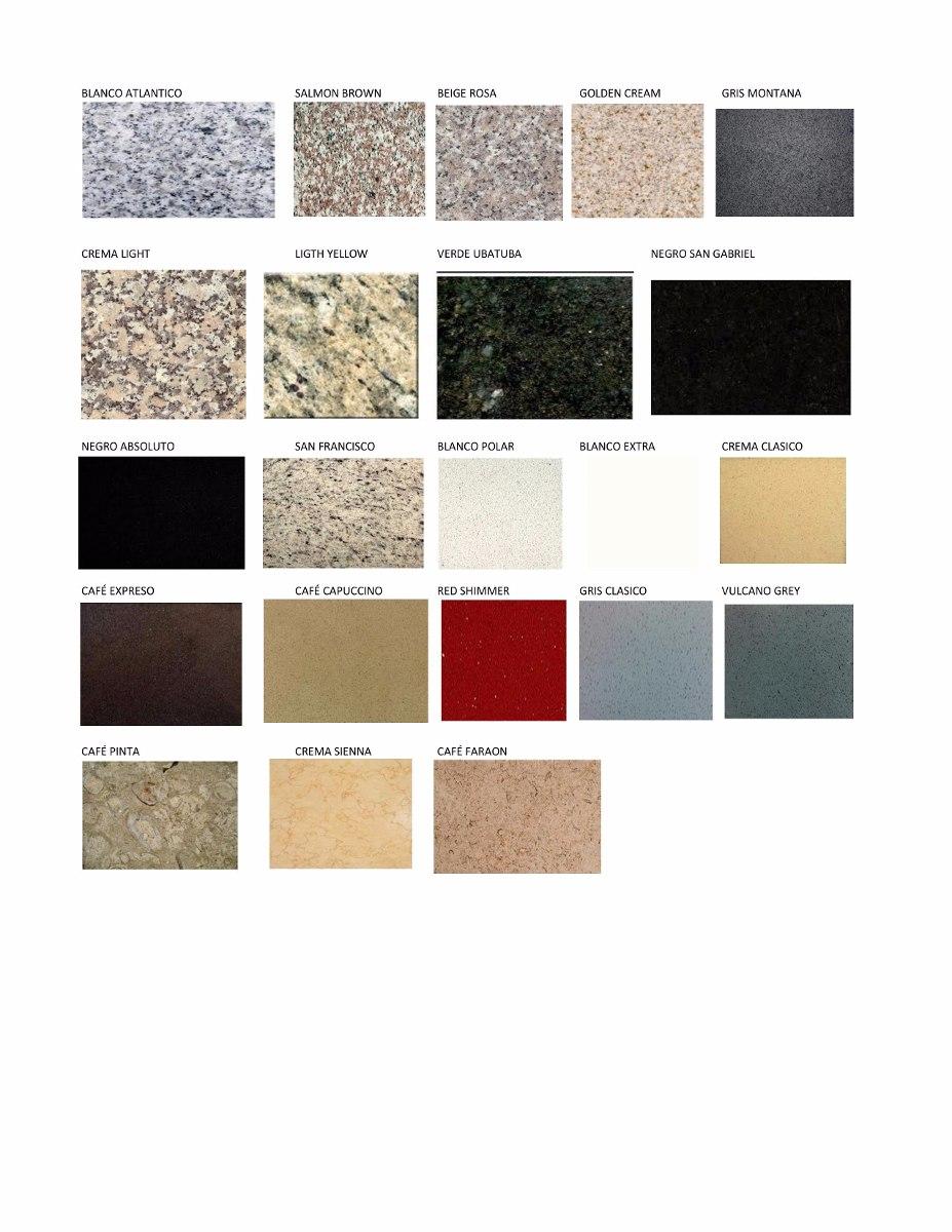 Mesones en marmol granito y quarzt cocinas ba os for Cocina color marmol beige