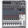 Mixer Behringer Xenyx X1622 Usb