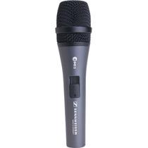 Sennheiser E845 S Microfono De Mano Profesional Super Oferta