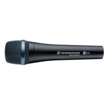 Sennheiser E935 Microfono Profesional Super Oferta