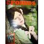 Revista Cromos Antigua,año1972- 1 Tomo- 9 Ejemplares