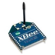 Xbee Serie 2 Con Antena: Pcb O Cable 120m De Alcance