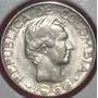 Moneda 10 Centavos Bolivar