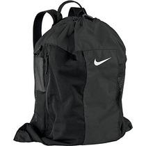 Morral Nike Para Piscina