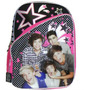 Morral De One Direction