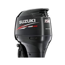 Suzuki Df 150 Fuera De Borda Nuevo 4 Tiempos