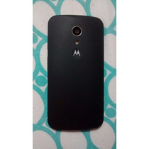 Celular Motorola G 2 Generacion