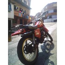 Suzuki Ts Er 185 Barata