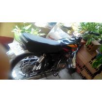 Yamaha Rx 100 Para Restaurar