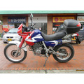 Honda 500 Cc O Más 1994