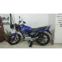 Yamaha Libero 125 Mod 2014 Mela Para K Estrene Soat¡¡¡¡ 2014
