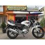 Yamaha Libero 125 051 Cc - 125 Cc