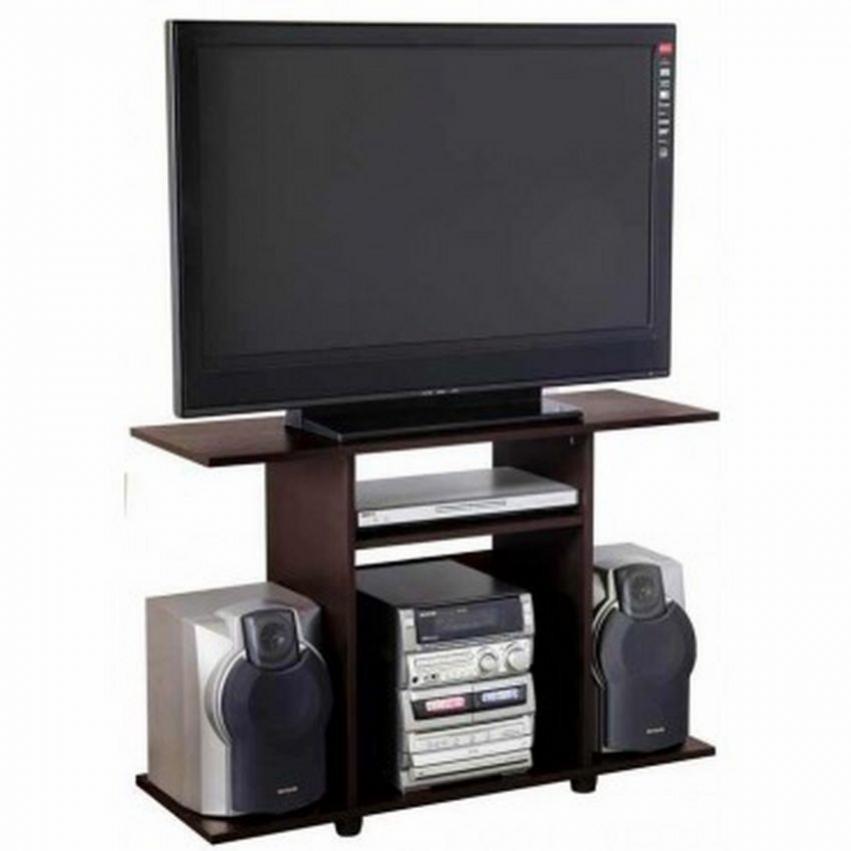 Muebles para equipo: muebles para tv mueble de pino mesa lcd rack ...