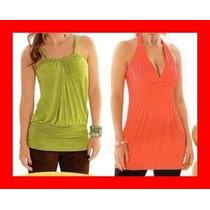 Moldes Patrones De Blusas Camisas Vestidos Para Damas