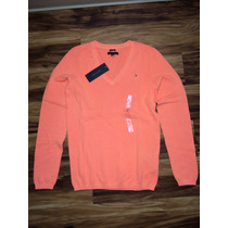 Sacos Tommy Mujer Talla S